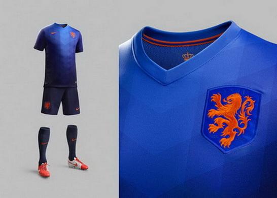 52a3d382f7ccd ... Nueva camisetas de futbol Holanda para la temporada 2014 2015 01  Nueva camisetas de futbol Holanda para la temporada 2014 2015 04
