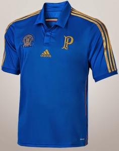 camiseta_Palmeiras_segunda_2014_2015_2