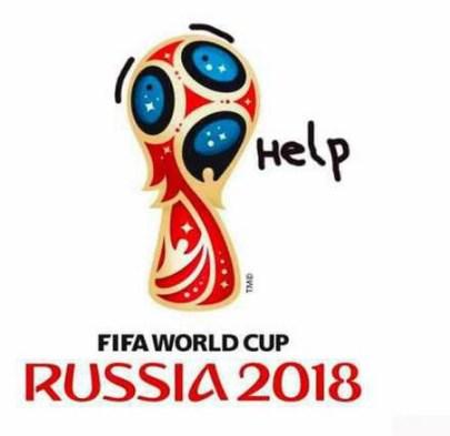 camisetas_de_futbol_tailandia_Rusia_2018_02