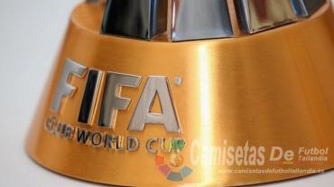 Mundial_de_Clubes_Marruecos_2014_7